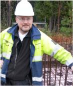 Anders_tekniker