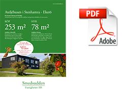 smedshamra-pdf