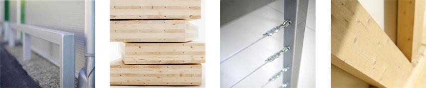 svenska-byggmaterial-smedsudden